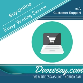 Buy Online Eassy Writing Service Will you use personalized experiences within an argumentative essay